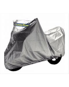 Goodyear - Funda para Moto GY-BC-101