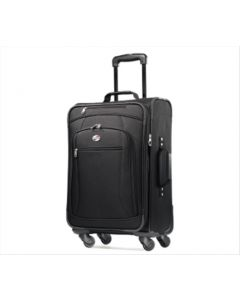 American  Tourister - At pop