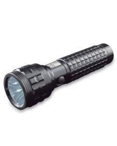 Linterna SPINIT Mega 201W-  Black