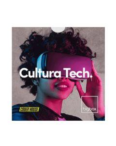 Big Box - Cultura Tech