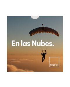 Big Box - En Las Nubes