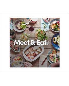 Big Box - Meet & Eat