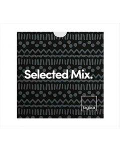 Big Box - Selected Mix