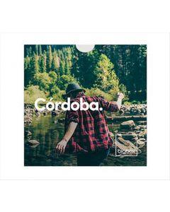 Big Box - Córdoba
