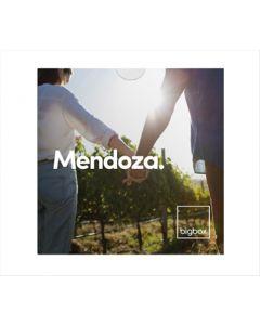 Big Box - Mendoza