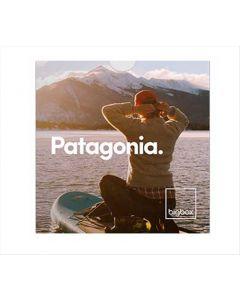 Big Box - Patagonia