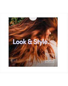 Big Box - Look & Style