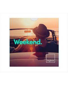 Big Box - Weekend