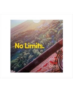 Big Box - No Limits