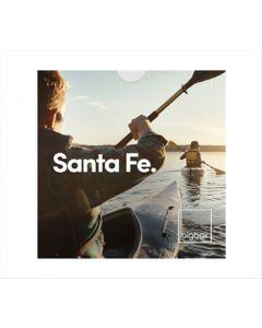 Big Box - Santa Fe