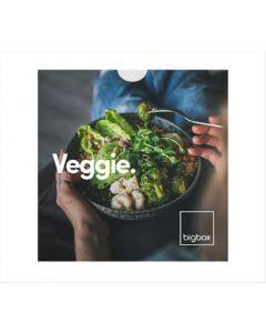Big Box - Veggie