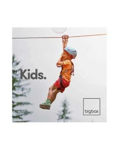Big Box - Kids