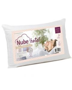 Almohada Ff Nube Hotel