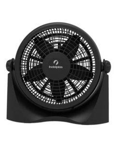 Ventilador Indelpas Turbo - IV20 75W