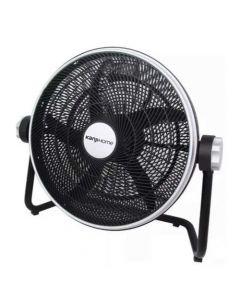 Ventilador Kanji Turbo - 20 90 Watts