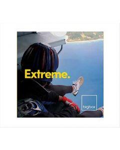 Big Box - Box Extreme