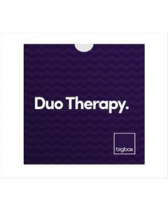 Big Box - Box Duo Therapy