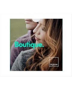 Escapadas - Box Boutique
