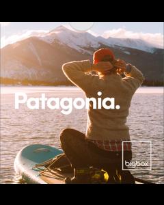Big Box - Box Patagonia