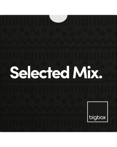 Mix - Box Selected Mix