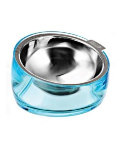 Cocooning - Oblik Superb Sapphire- 405ml