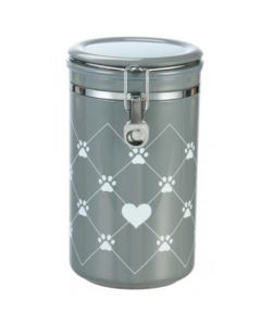 Cocooning - Canister GREY- 2000ml