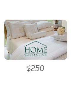 Home Collection - Gift Card Virtual $250