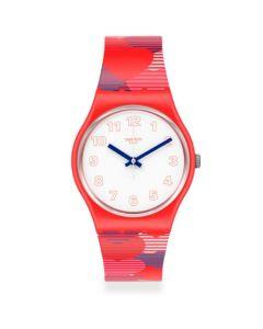 Swatch - Reloj Swatch HEART LOTS (GR182)