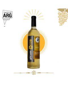 Vino Orgánico - Picum Moscatel de Alejandría x6