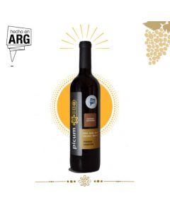 Vino Orgánico - Picum Cabernet Sauvignon x6