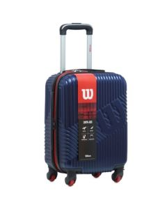 Carry On 18 pulgadas Wilson - Color Azul