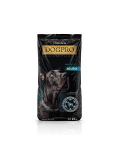 Balanced Food - Dogpro Perros Adultos 20 Kg