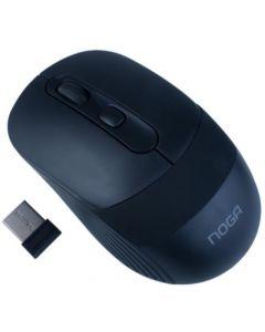Mouse Inalambrico Ngm-18n