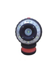 Linterna 360