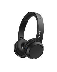 Auriculares Bluetooth Philips Negros