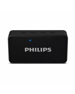 Parlante Bluetooth Philips- Envío incluido