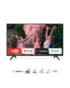 Philips SMART TV 43in Full HD