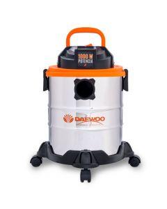 Aspiradora de polvo y agua Daewoo DAV90-20L