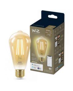Ofertas Hogar - Lampara Wiz Wifi Filamento Edison