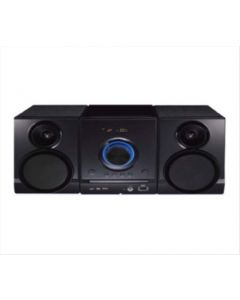 Audio - Minicomponente DMH-2160 DAEWOO
