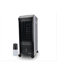 Climatizador Daewoo con capacidad 8 lts