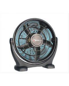 Climatización - Ventilador turbo de 20in