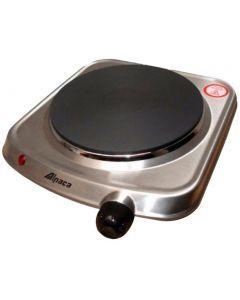 Hornalla difusora de calor en hierro hp102-steel