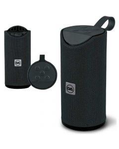 Parlante Bluetooth Daewoo Dibts78