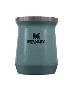 Mate Stanley 236ml- Verde